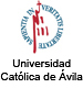 Universidad Cat�lica de �vila