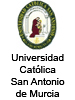 Universidad Cat�lica San Antonio de Murcia