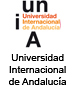 Universidad Internacional de Andaluc�a