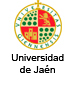 Universidad de Ja�n