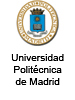 Universidad Polit�cnica de Madrid