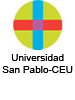 Universidad San Pablo-CEU